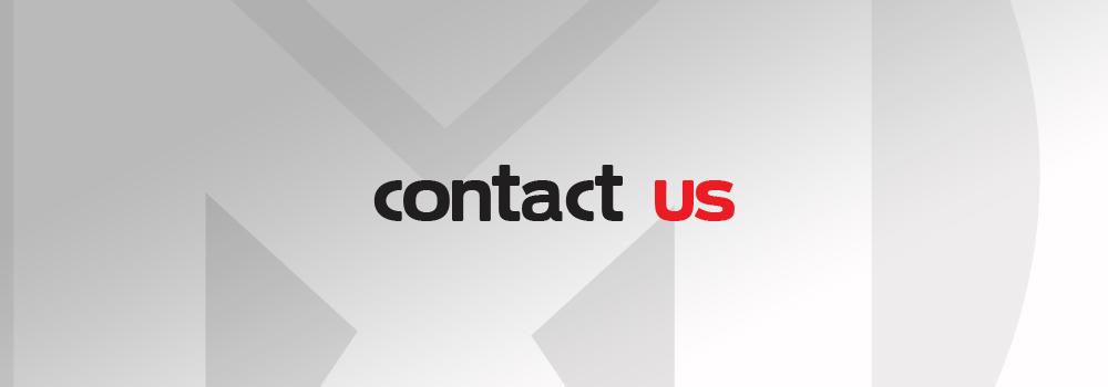 contact Loud Media