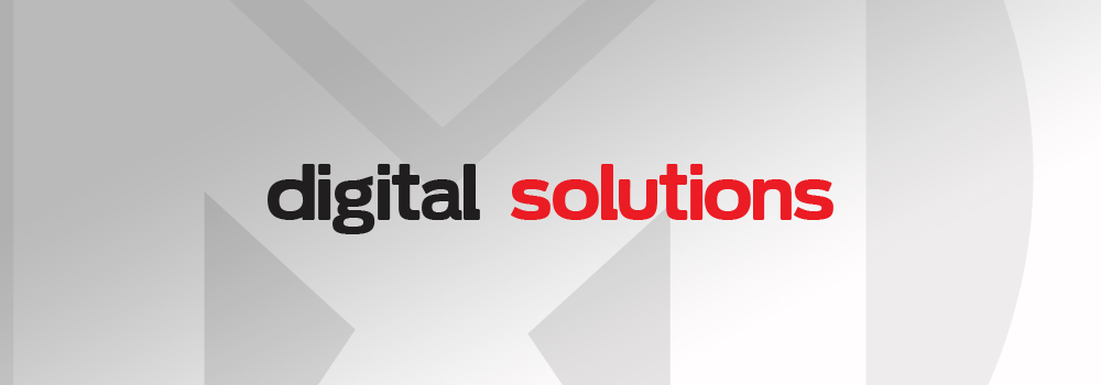 loud media digital solutions