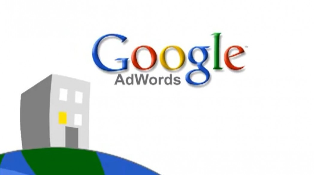 google-adwords3