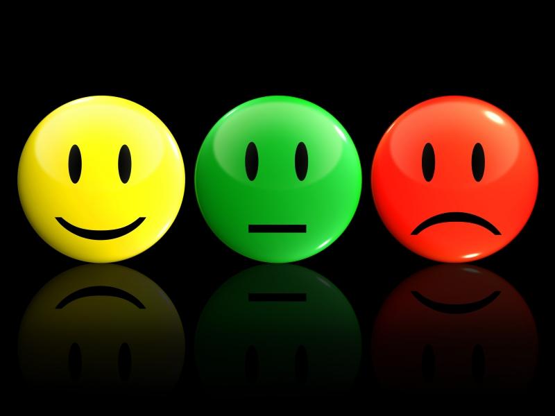 happy-sad-face
