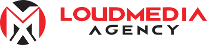 Loud Media Agency